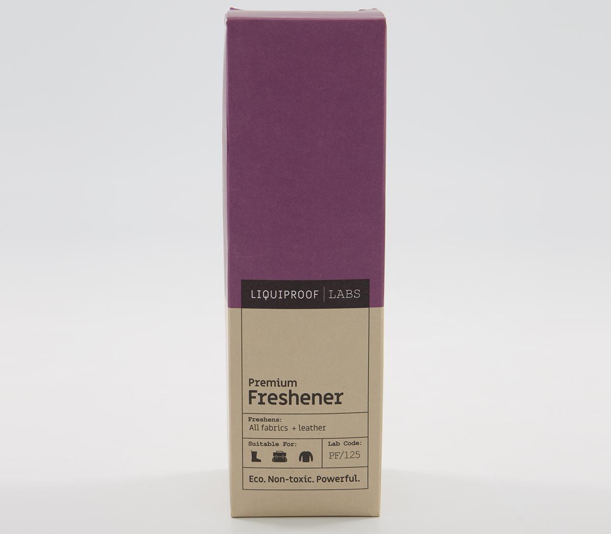 Liquiproof Premium Freshener 125ml