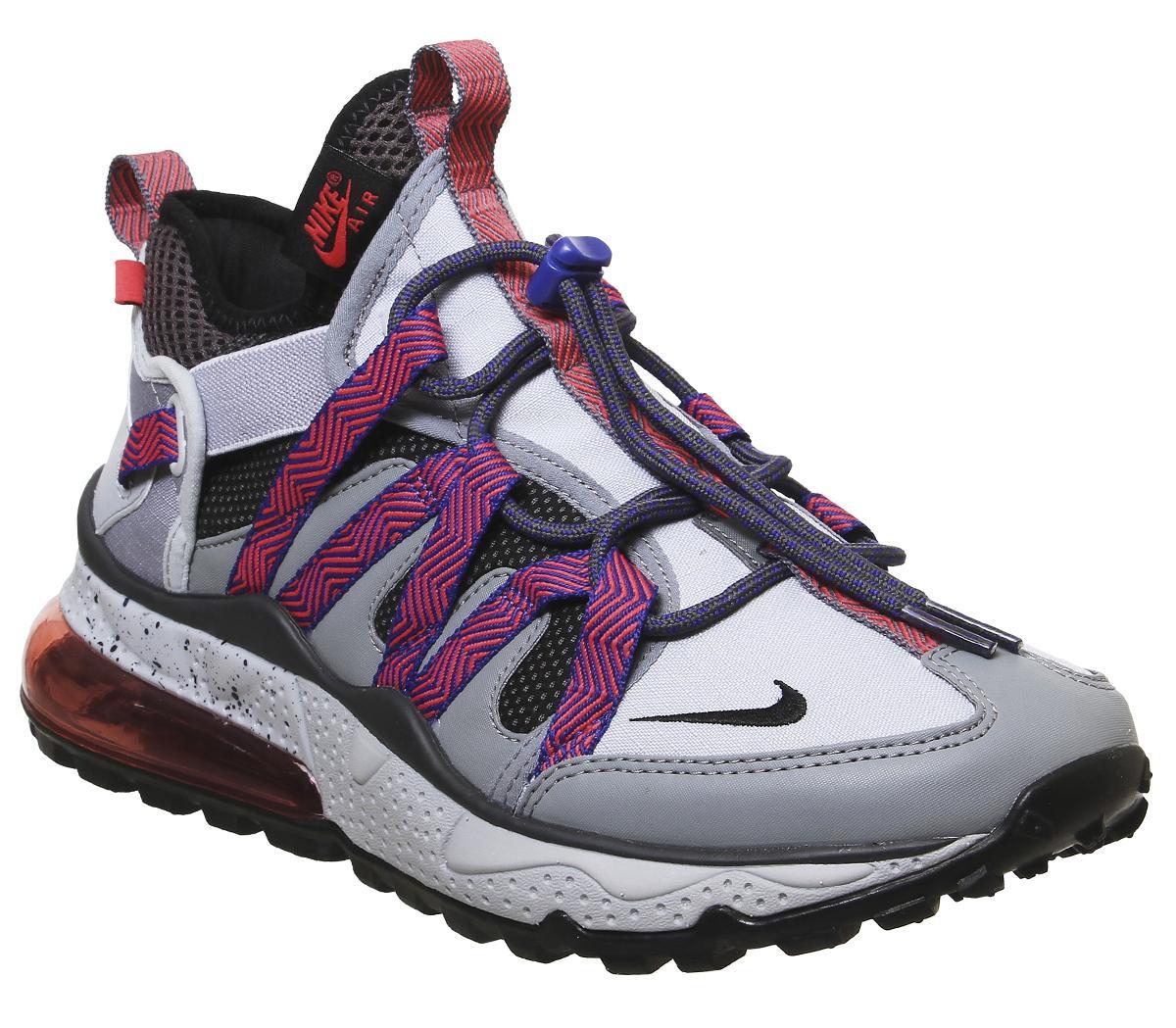 Nike Air Max 270 Bowfin Trainers Cool