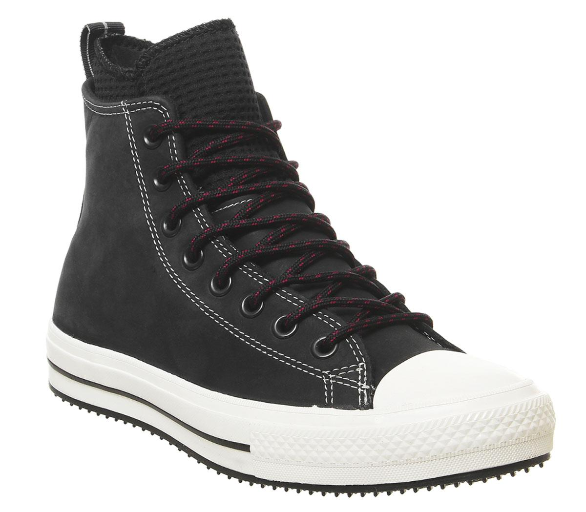 Converse Chuck Taylor All Star Wp Boots