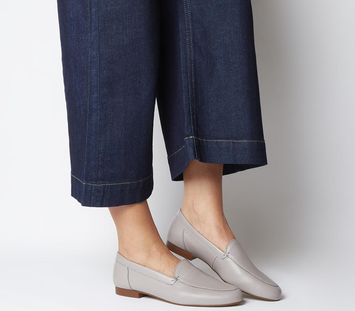 Flume Loafers