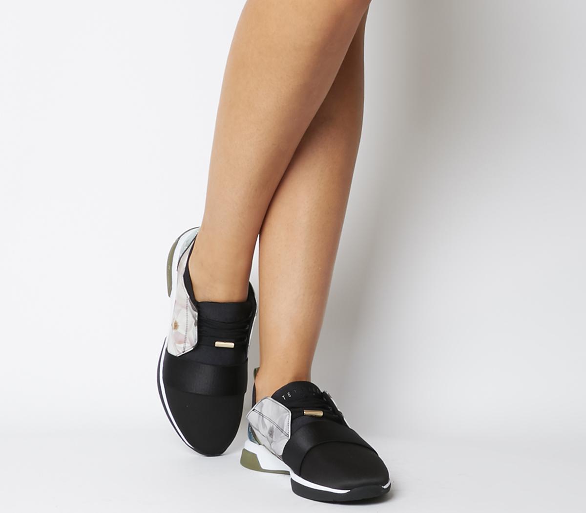 Cepap Sneakers