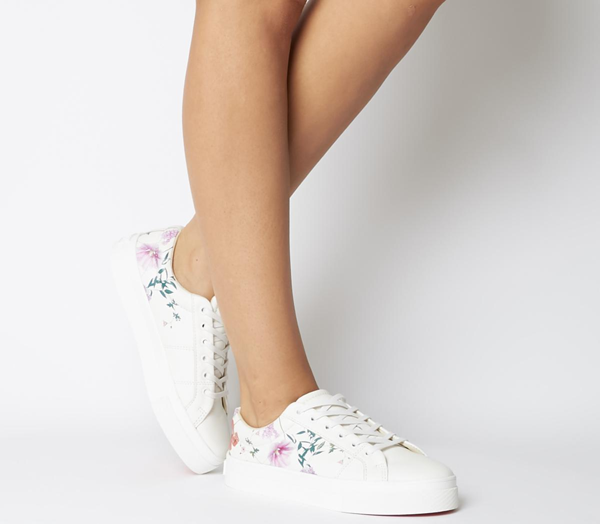Ephielp Sneakers