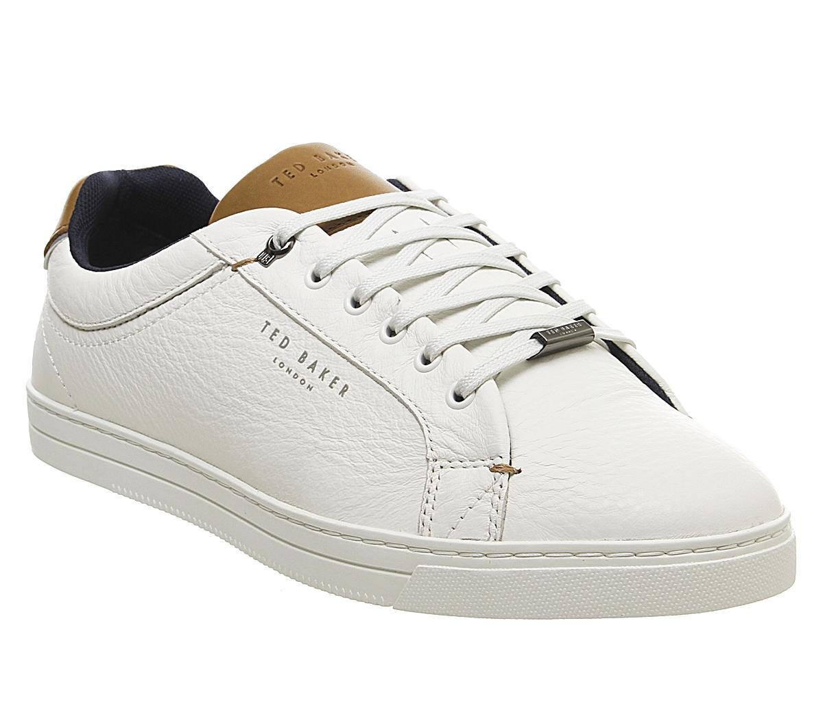 Thwally Sneakers