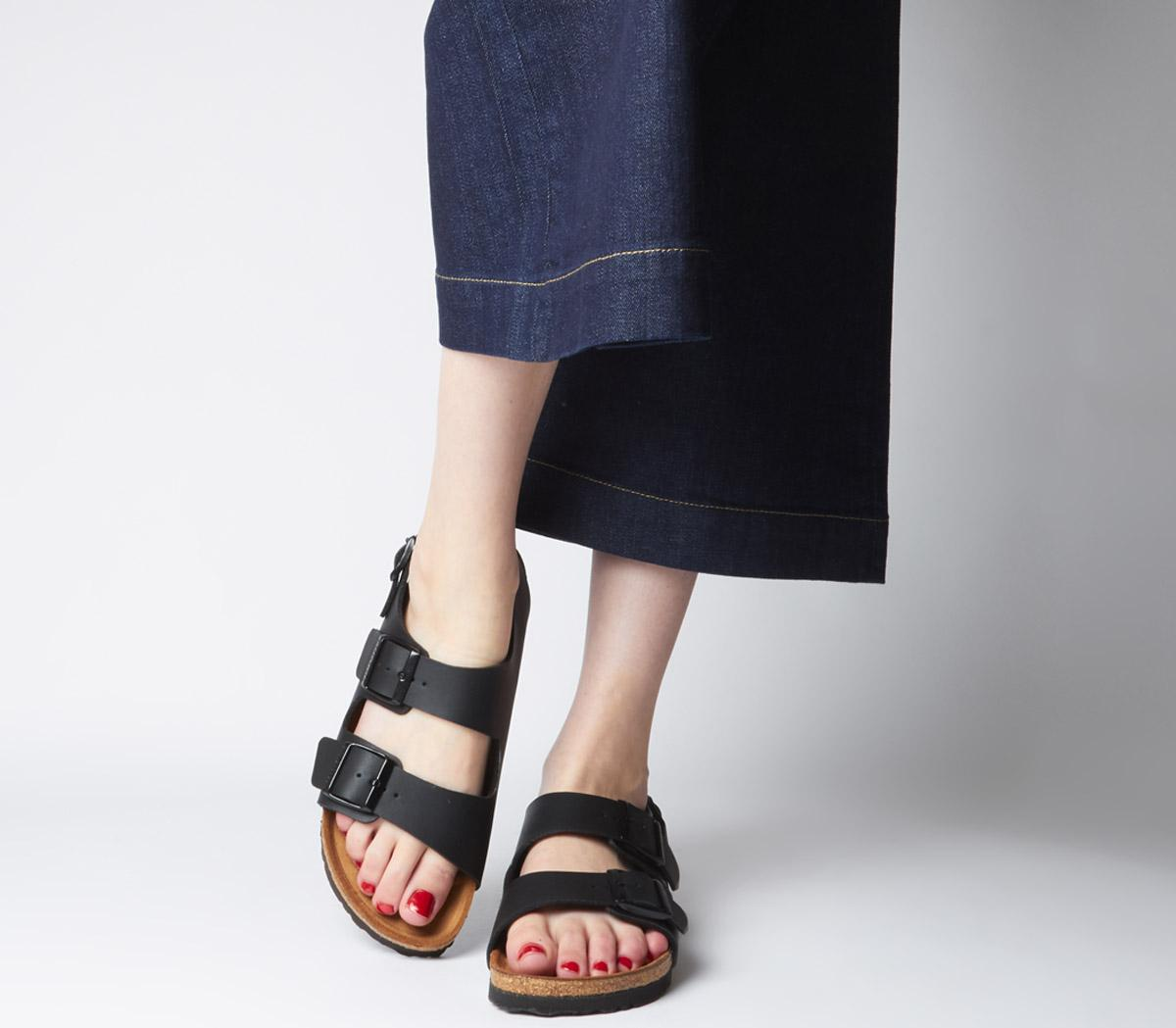 Milano Sandals F