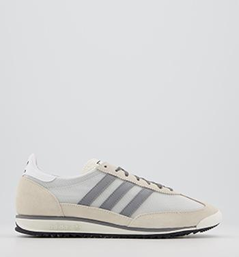 Adidas Sneakers & Sportschuhe | OFFICE London