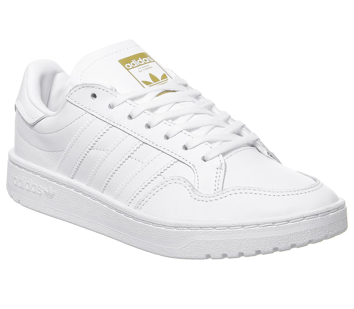 Modern 80 Eur Court Trainers