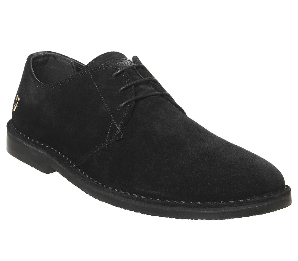 Dempsey Shoes