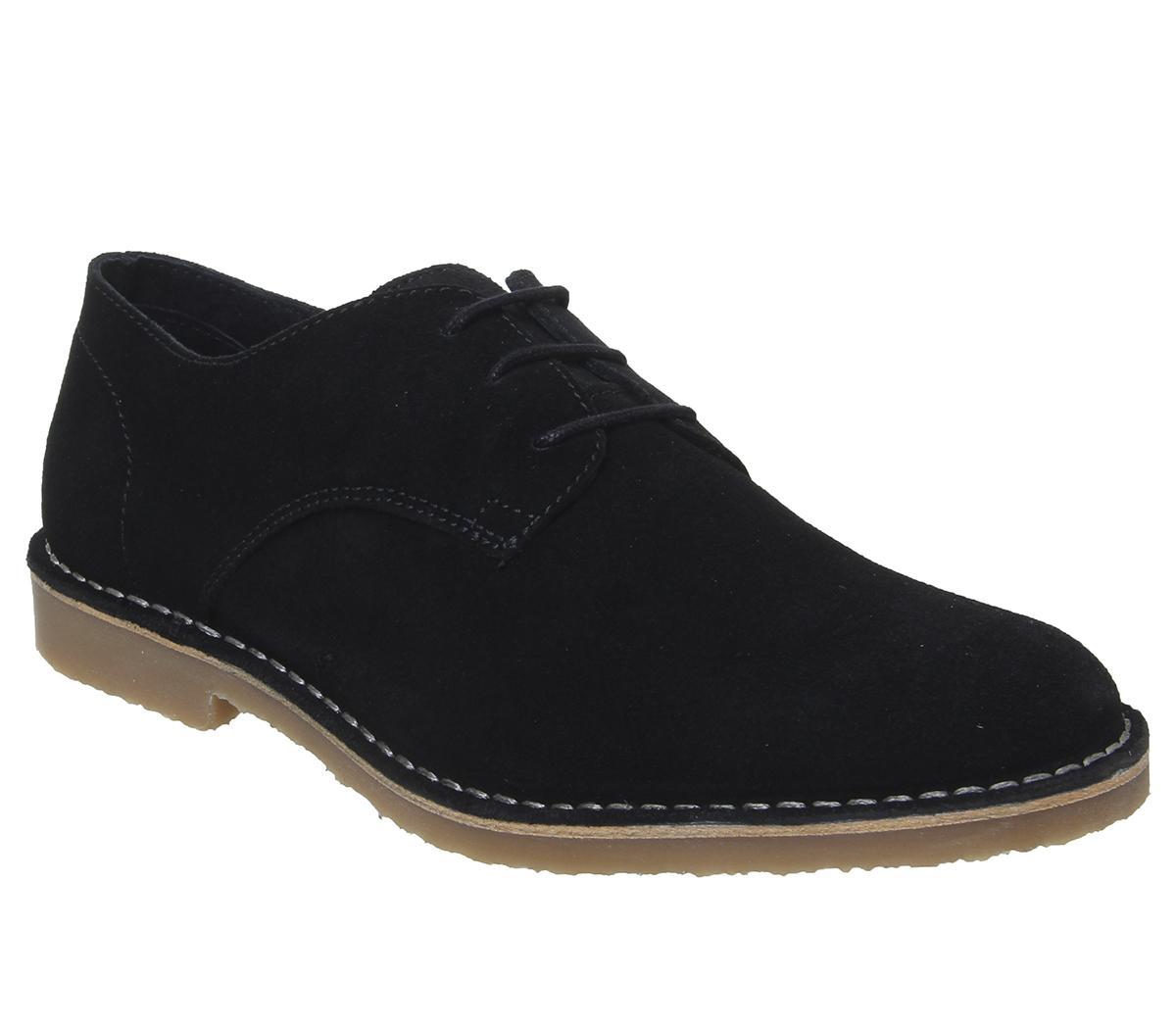 Celsius Desert Shoe