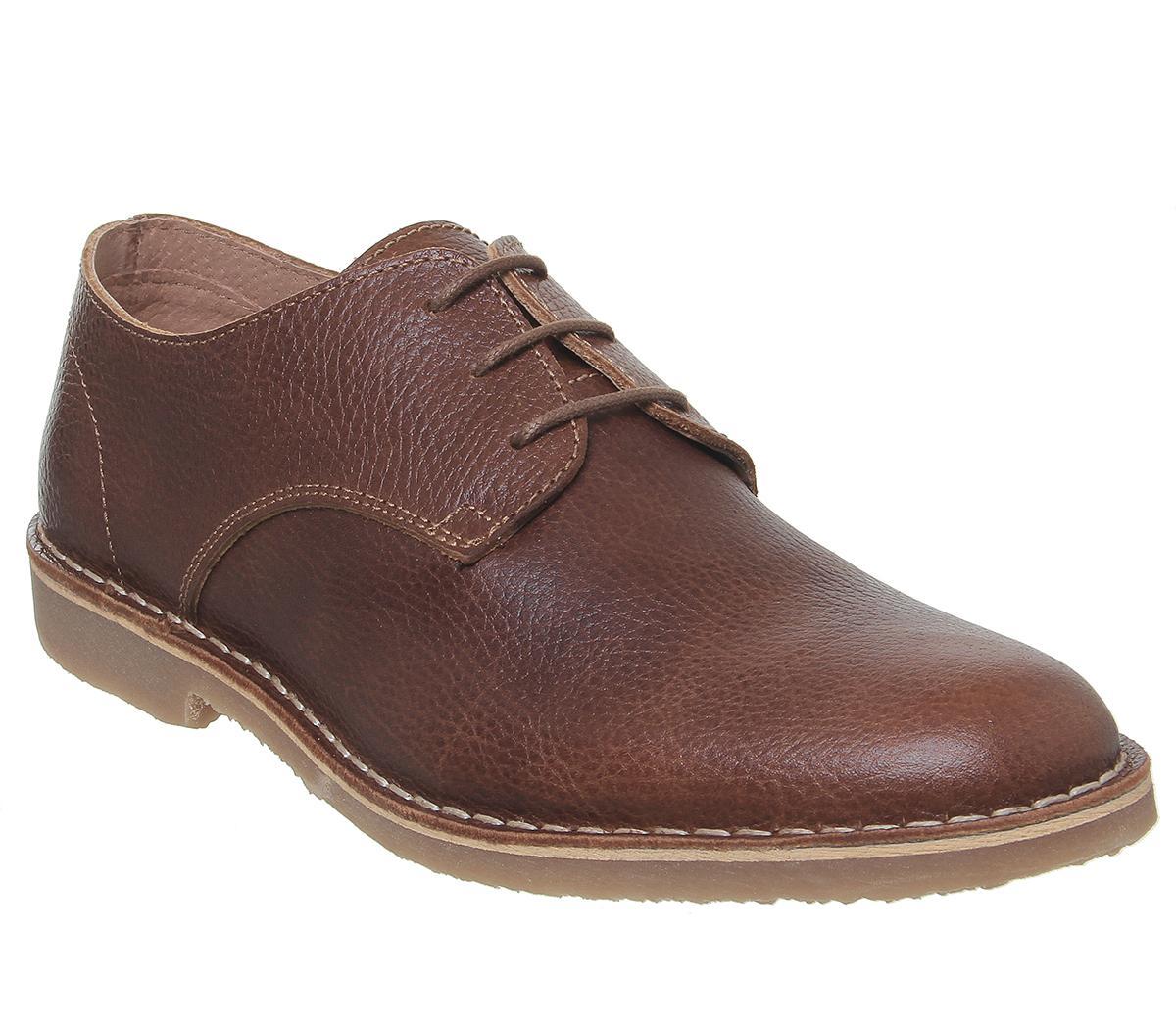 Celsius Desert Shoes