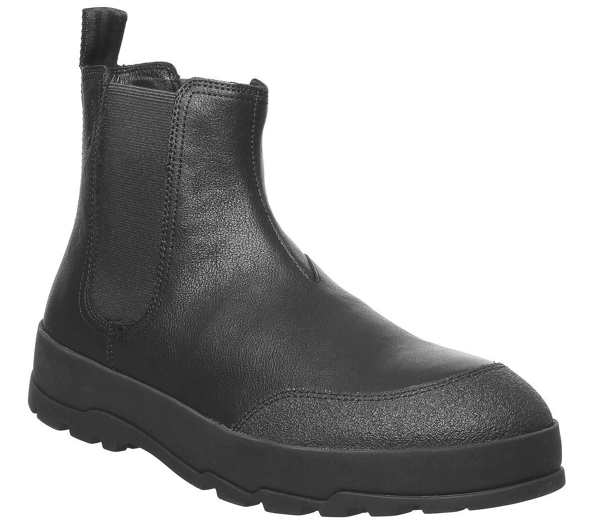 Milo M Chelsea Boots