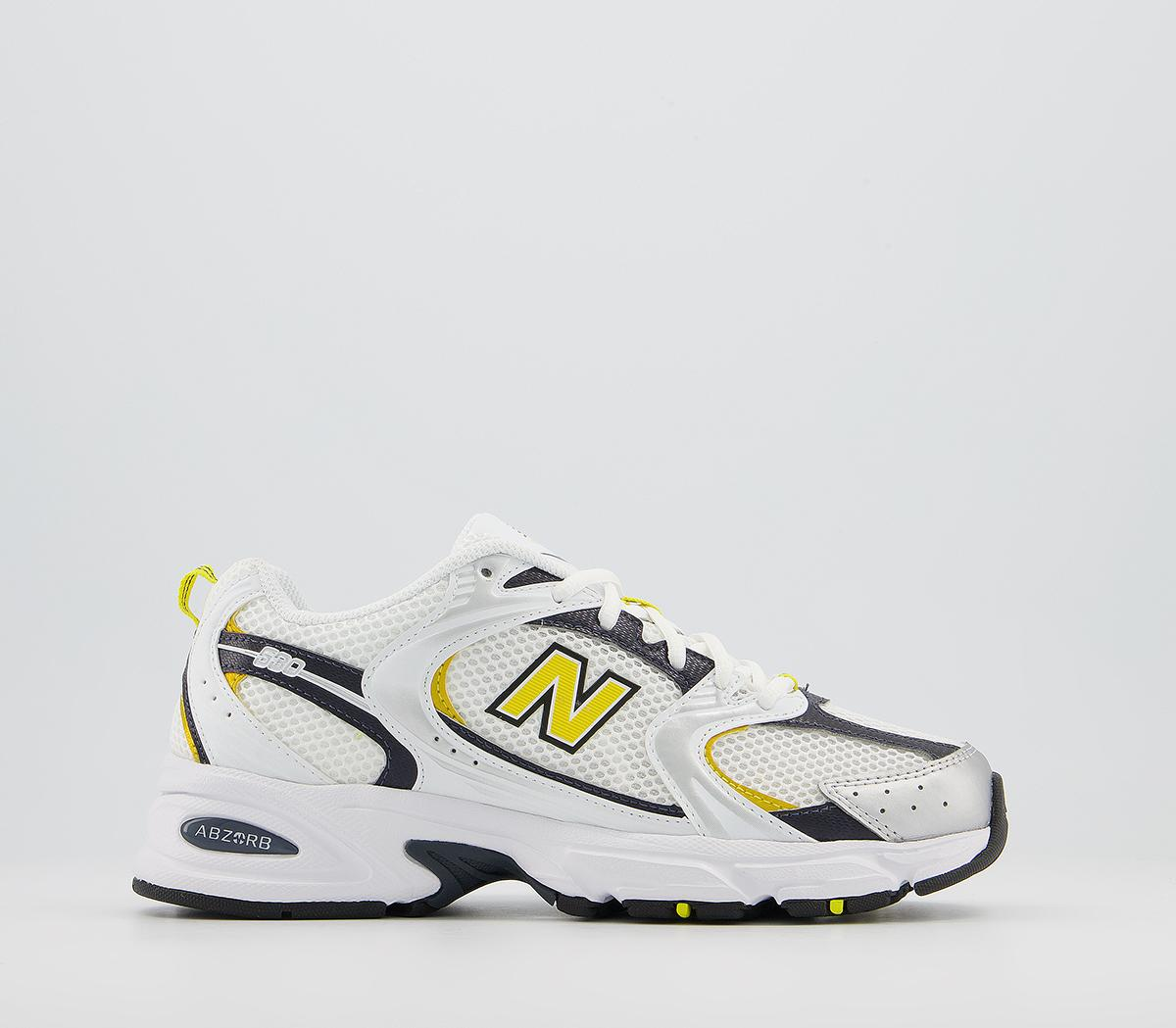 Mr530 Trainers