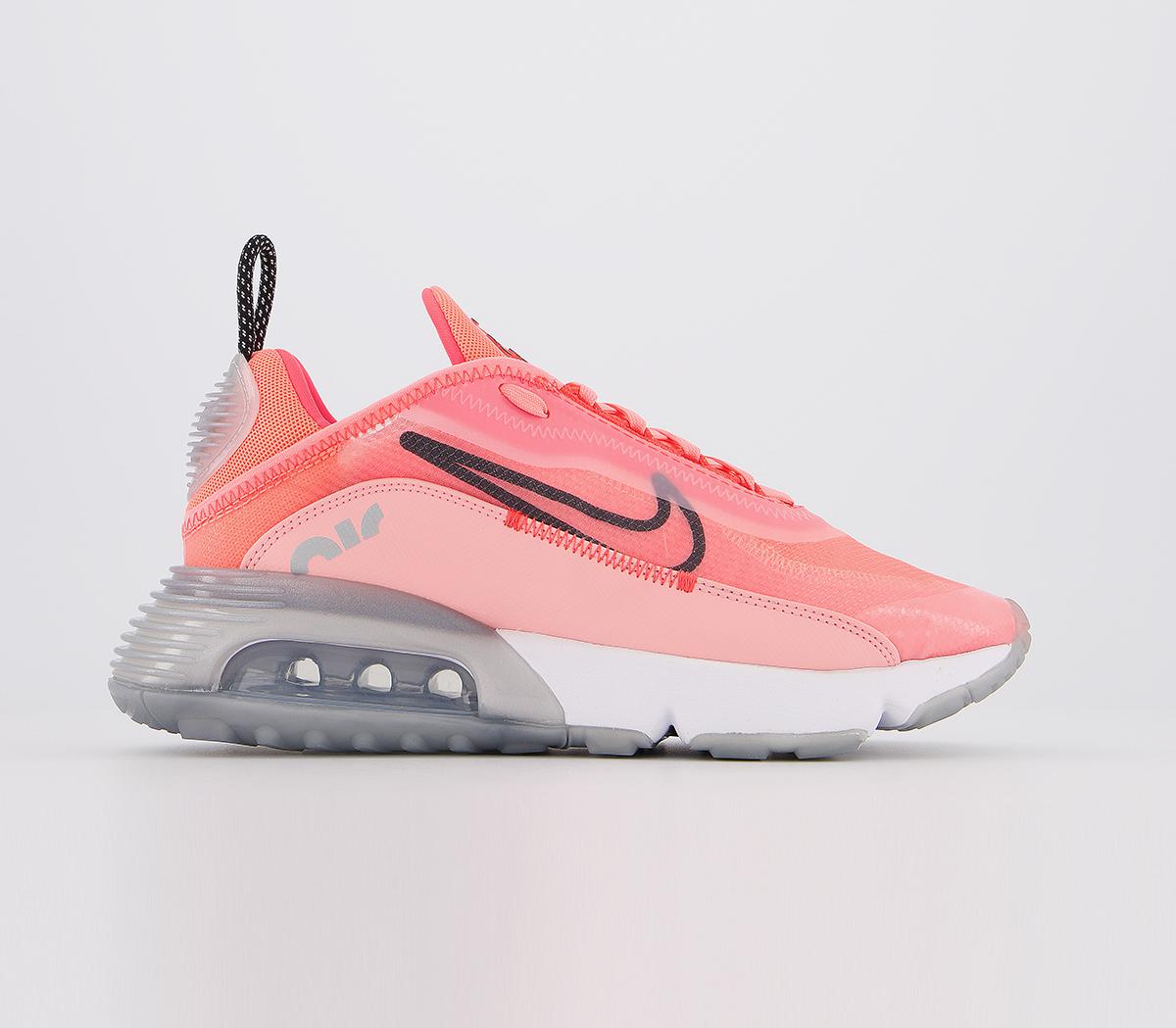 Air Max 2090 Trainers