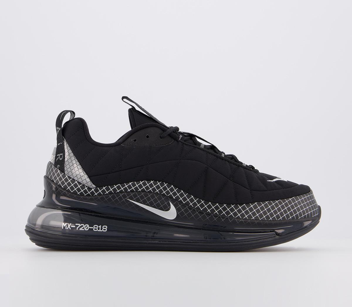 Nike Mx-720-818 Trainers