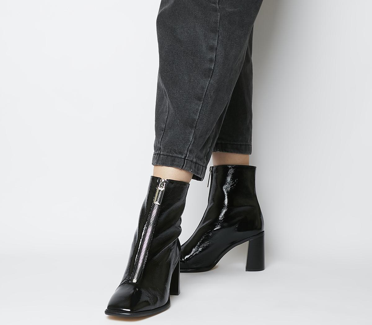 awakening-front-zip-block-boots by office