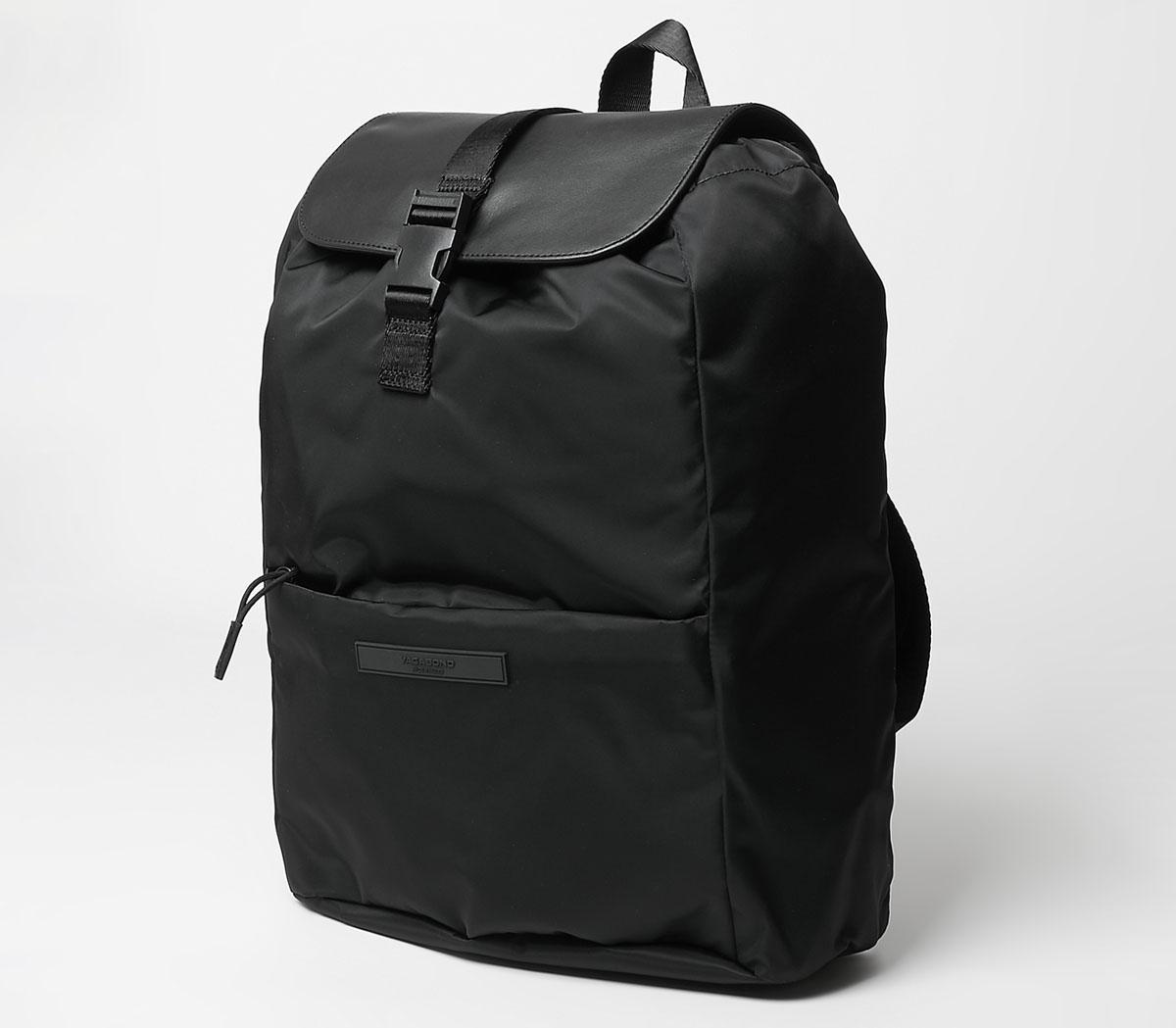 Barcelona 2.0 Bag