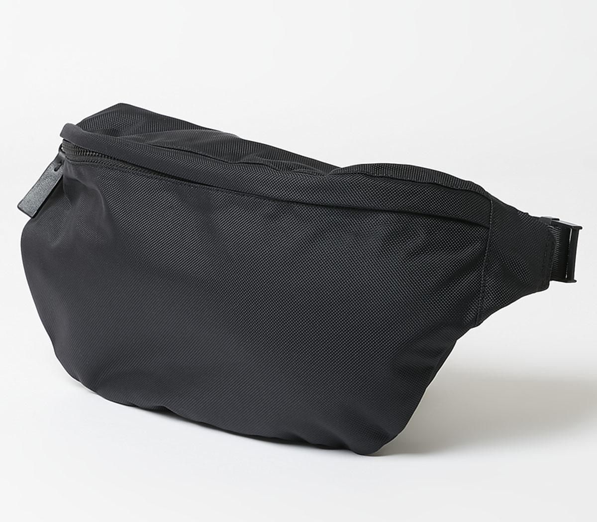 Umea Bag