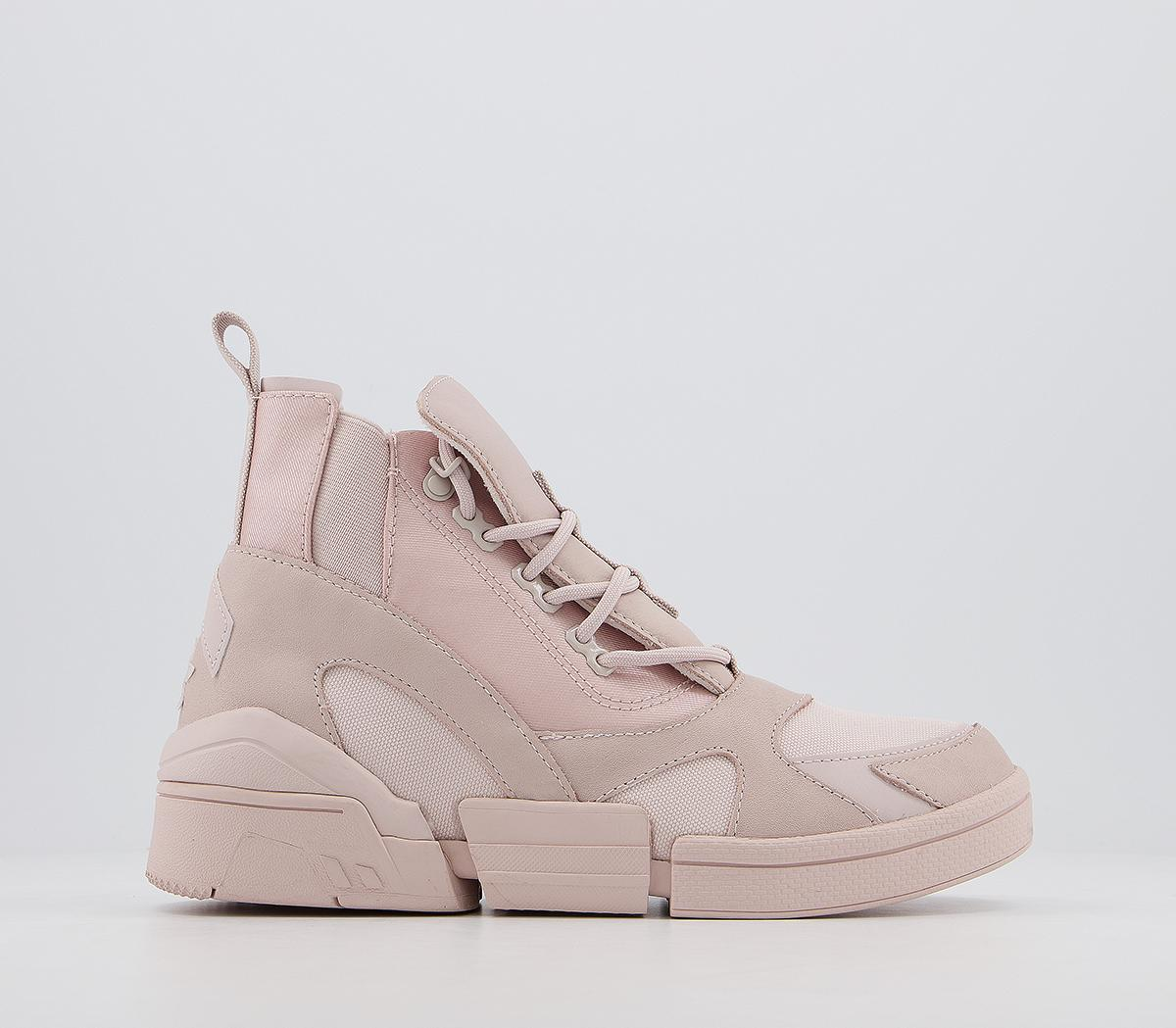 Cpx 70 Hi Trainers