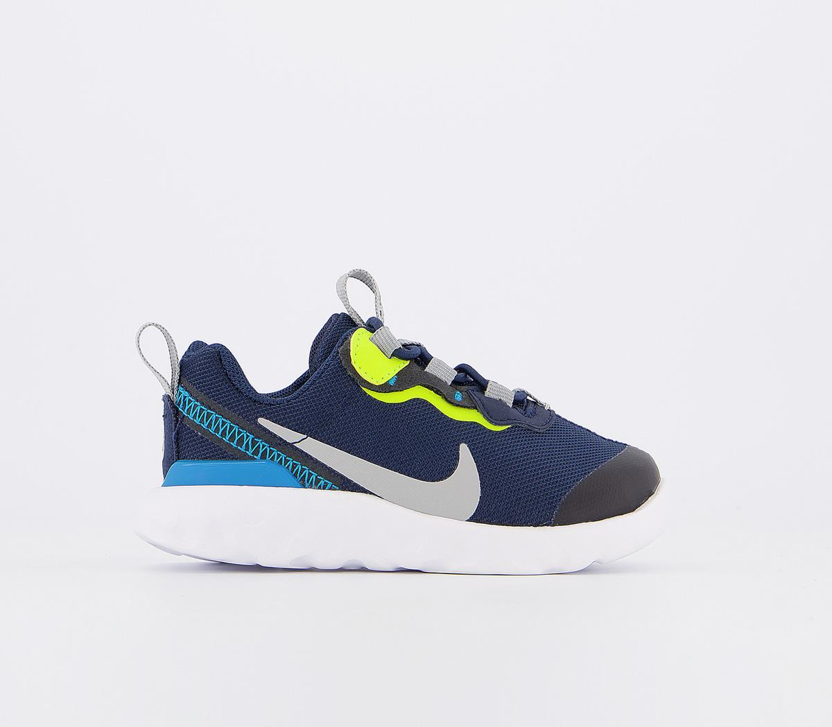 Nike Element 55 Infant Trainers