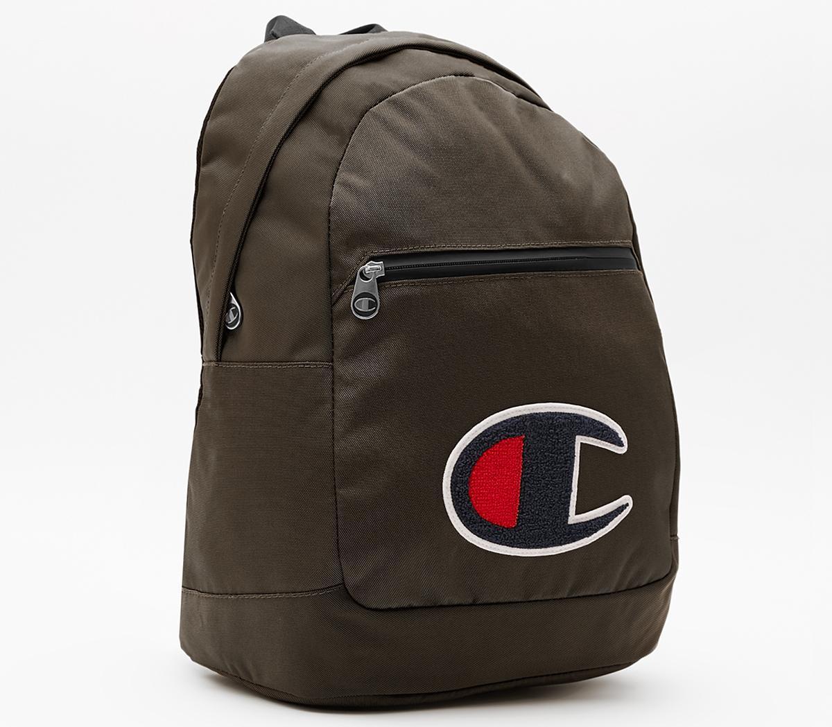 Rochester Backpack