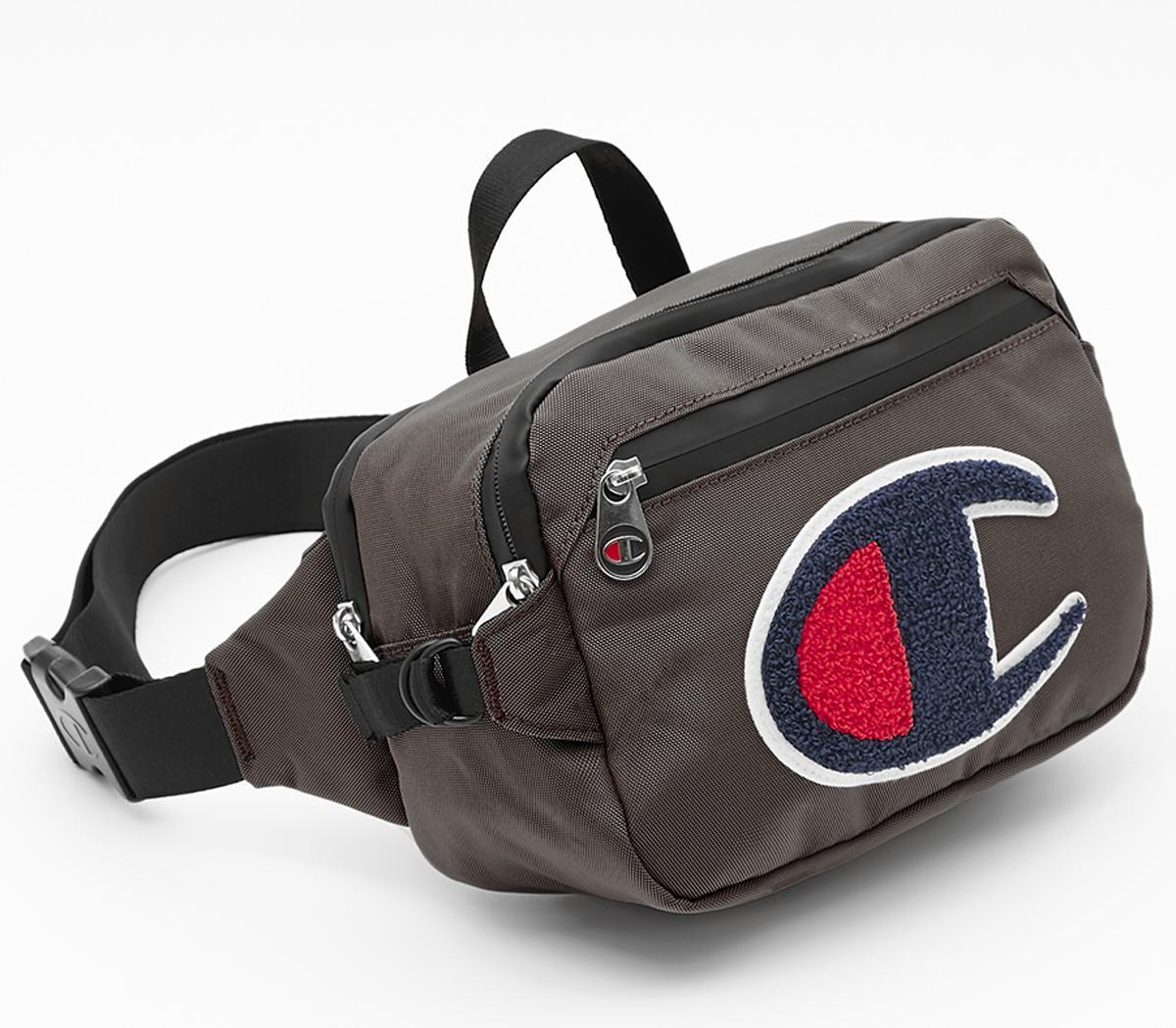 Rochester C Belt Bag