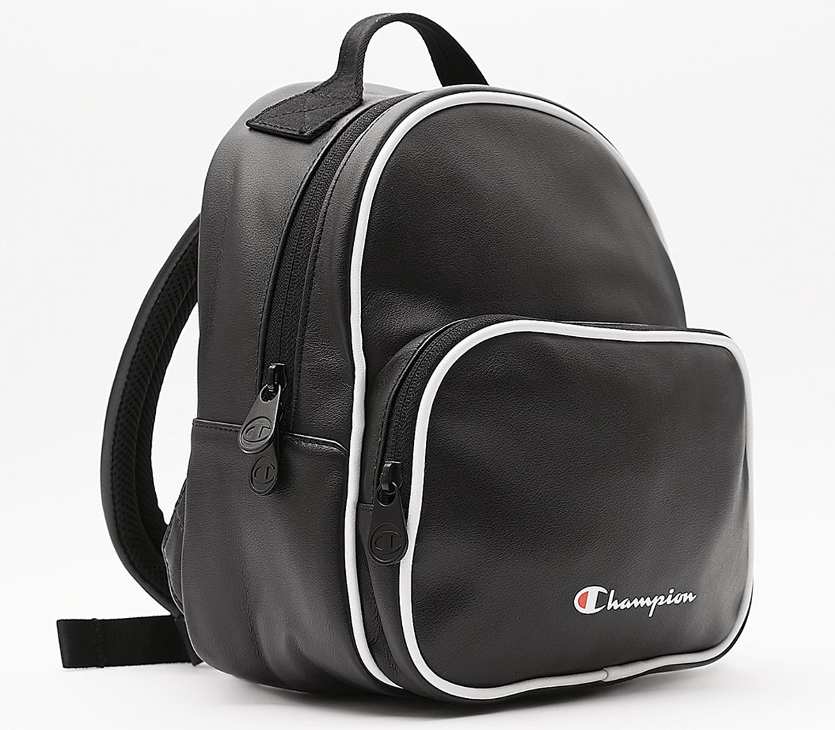 Rochester Backpack Mini