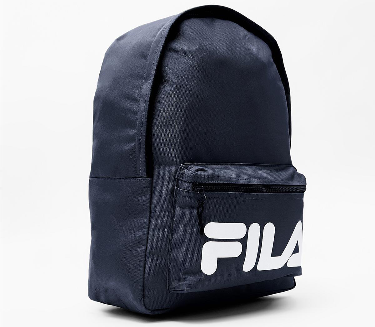 Verdon Backpack