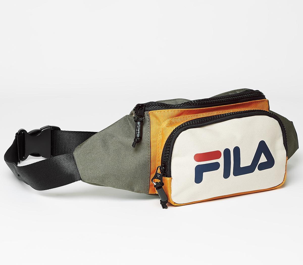 Caldon Waist Bag
