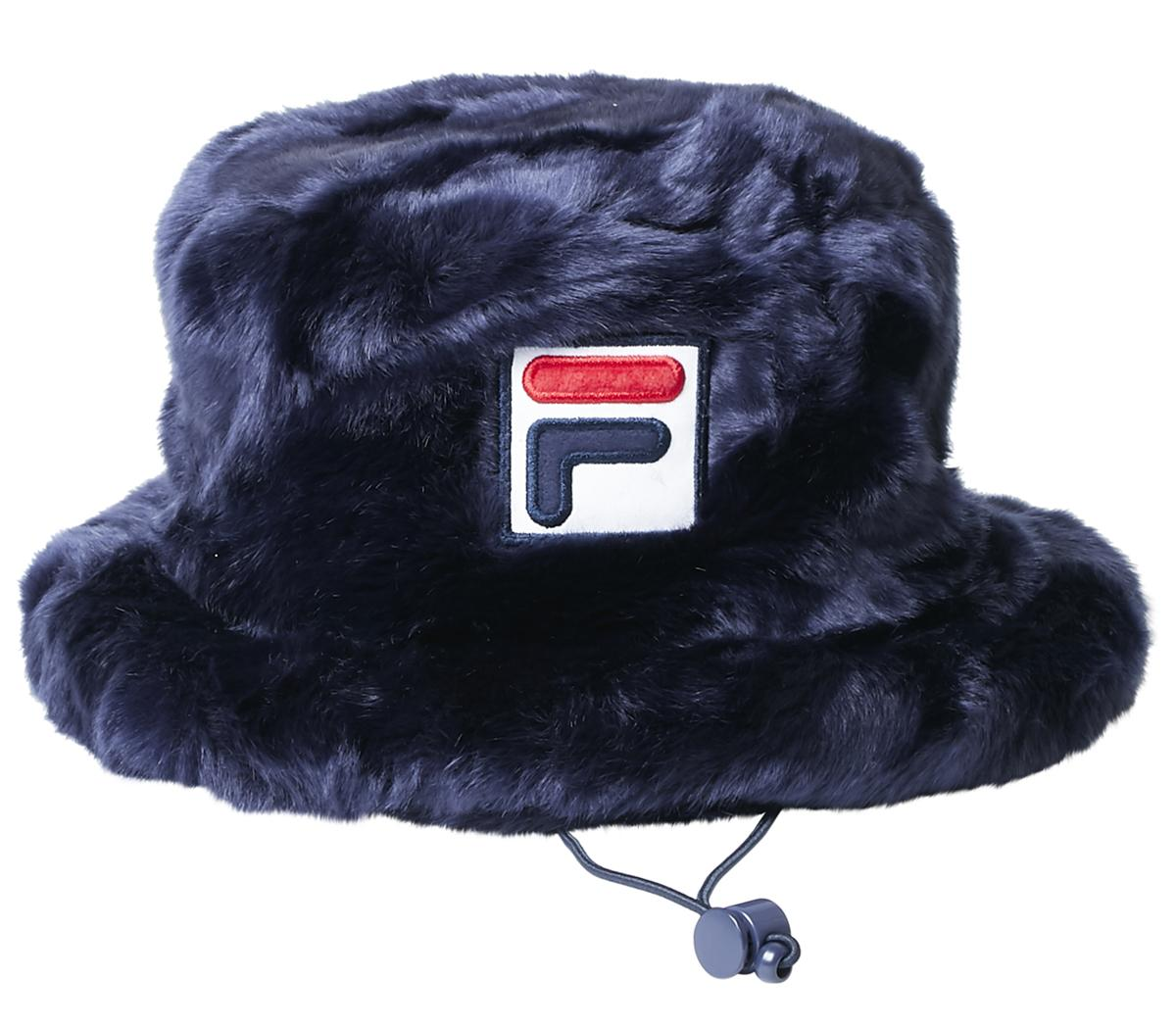 Dora Bucket Hat