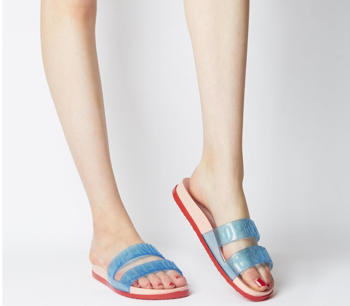 Opening Ceremony Flipp Sandals