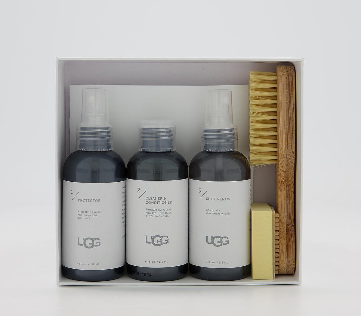 Ugg Women's Care Kit