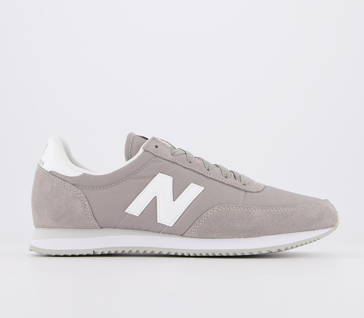720 Trainers