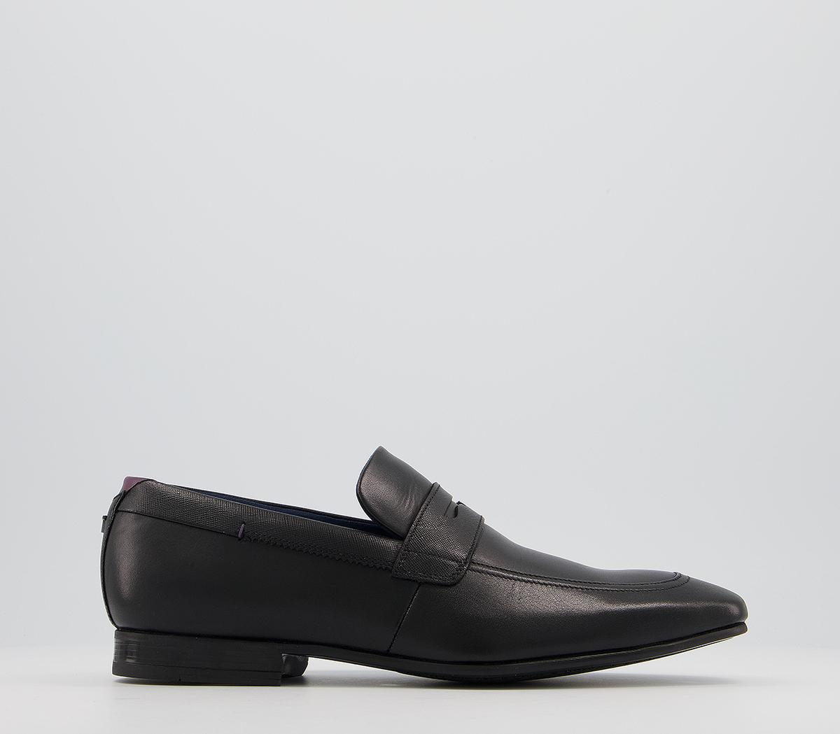 Galle Loafers