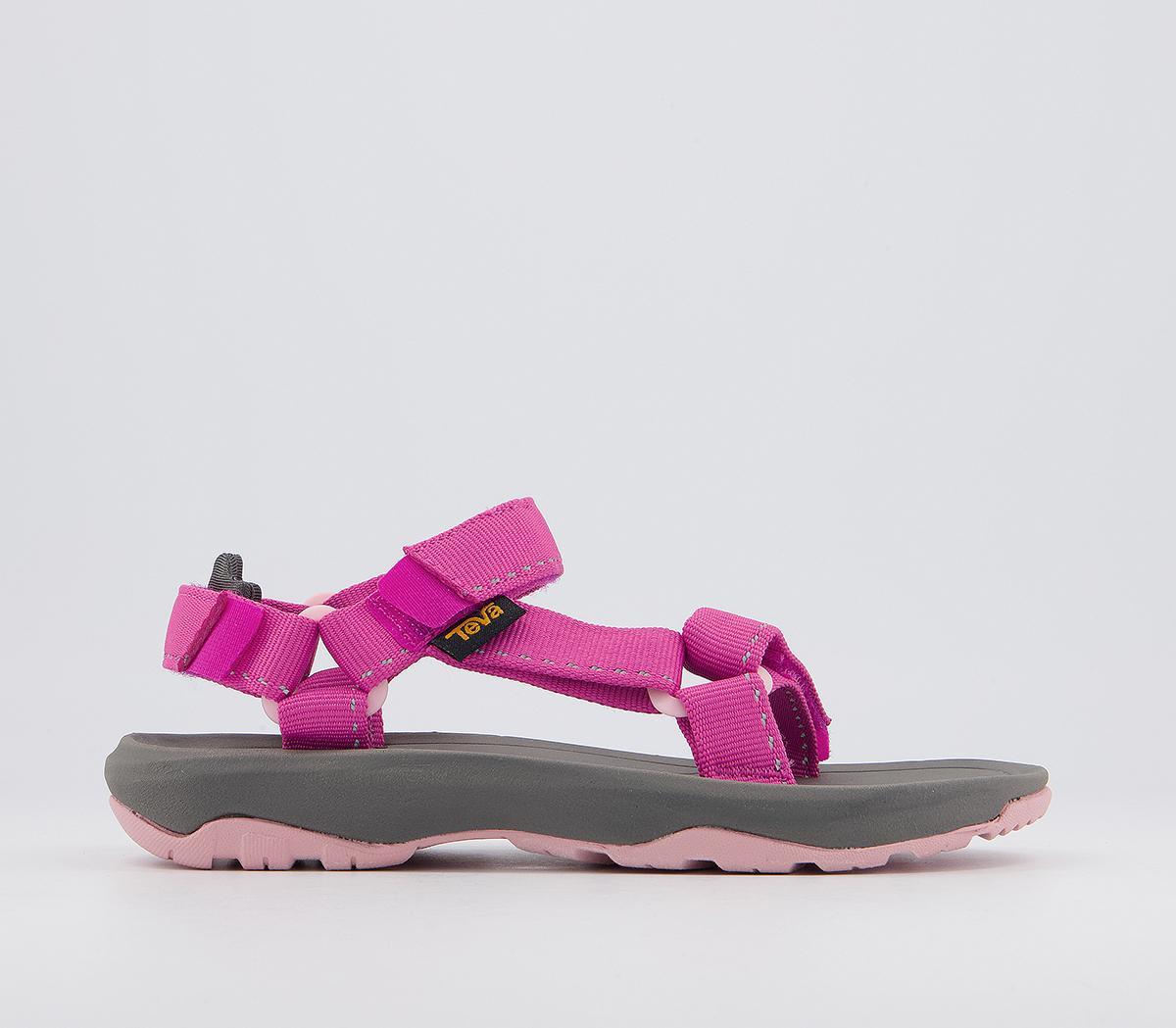 Hurricane Kids Sandals