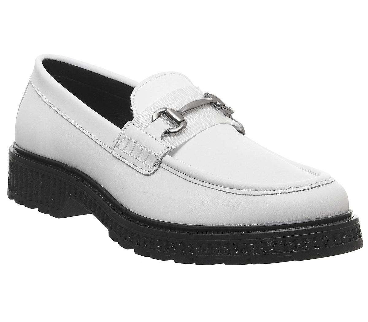 Celestial Loafers