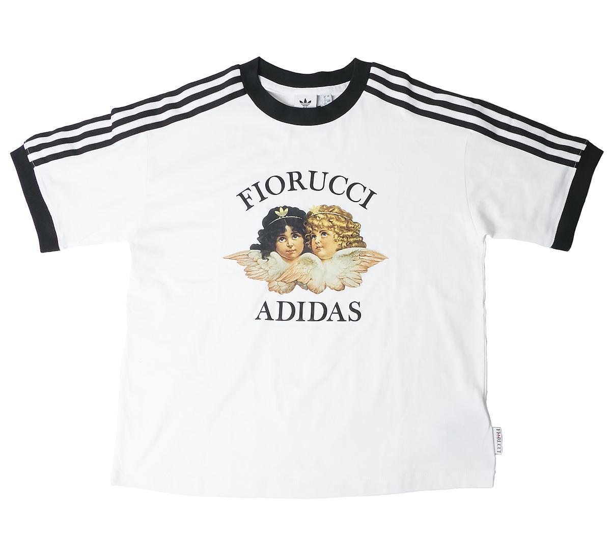 Fiorucci Tshirt