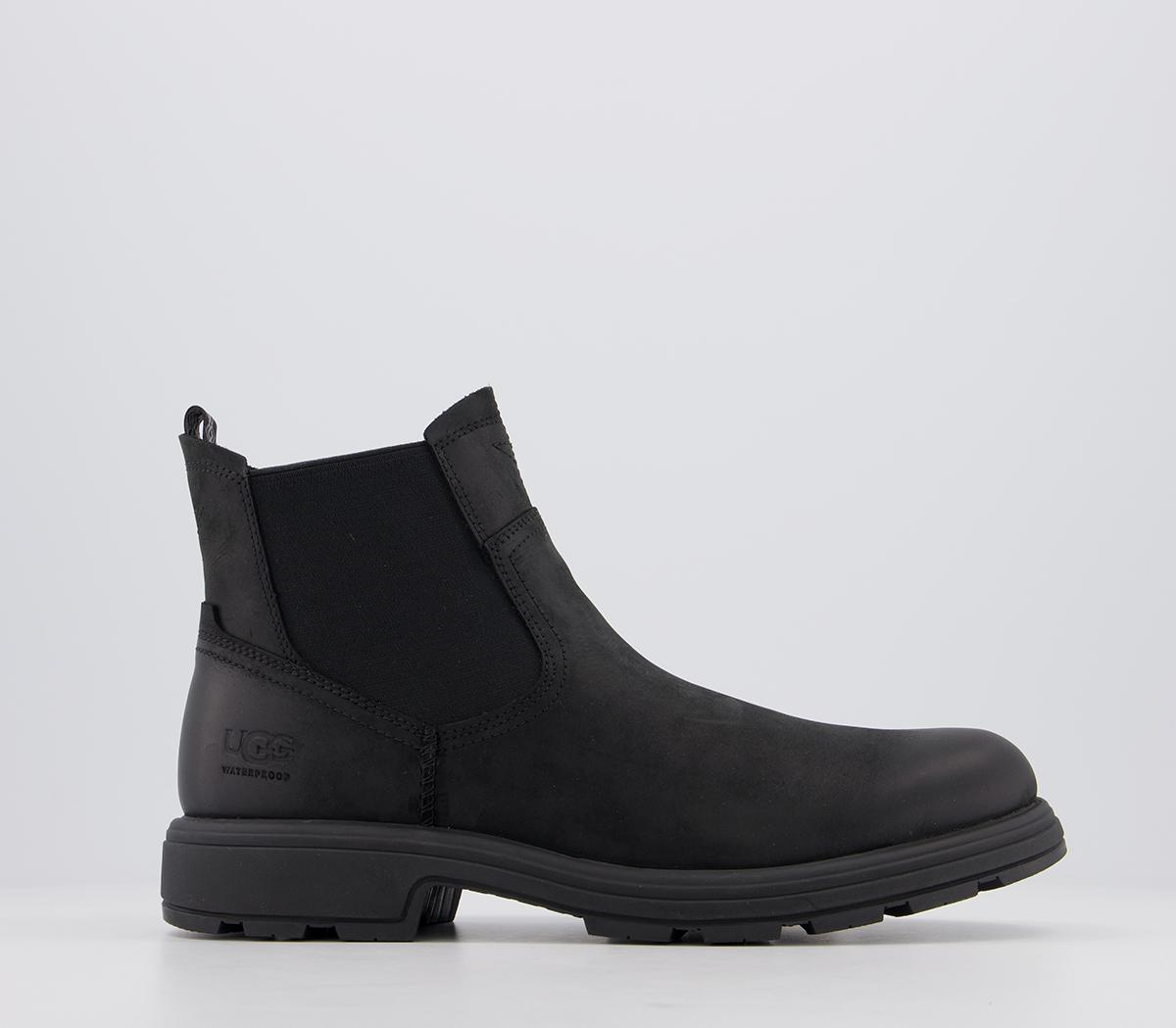 Biltmore Chelsea Boots