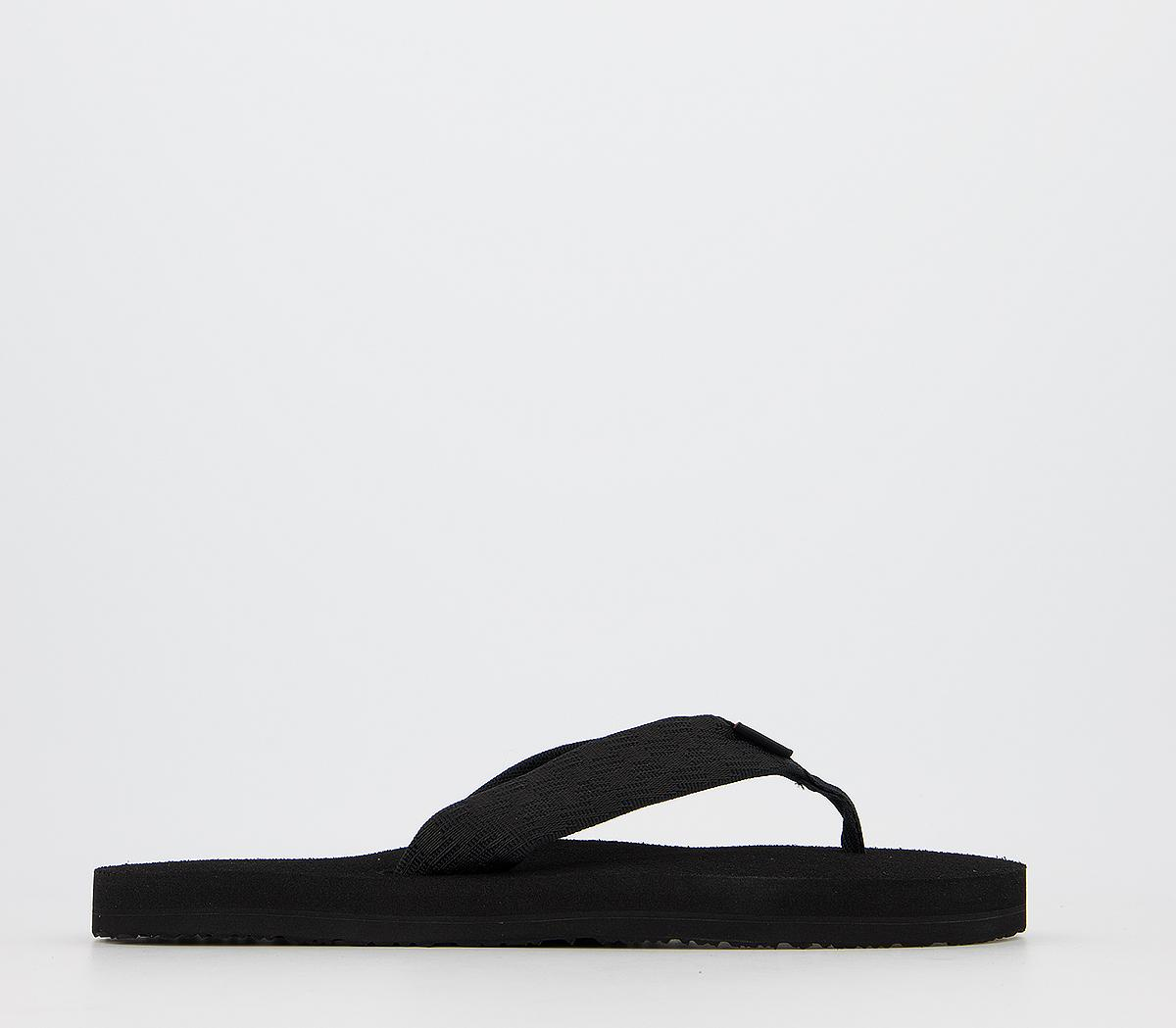 Mush II Flip Flops