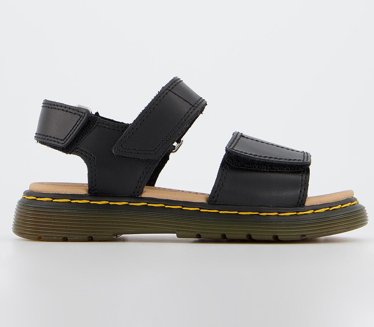 Romi Sandals Youth