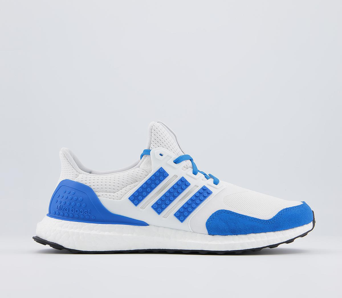 Ultraboost Dna Trainers