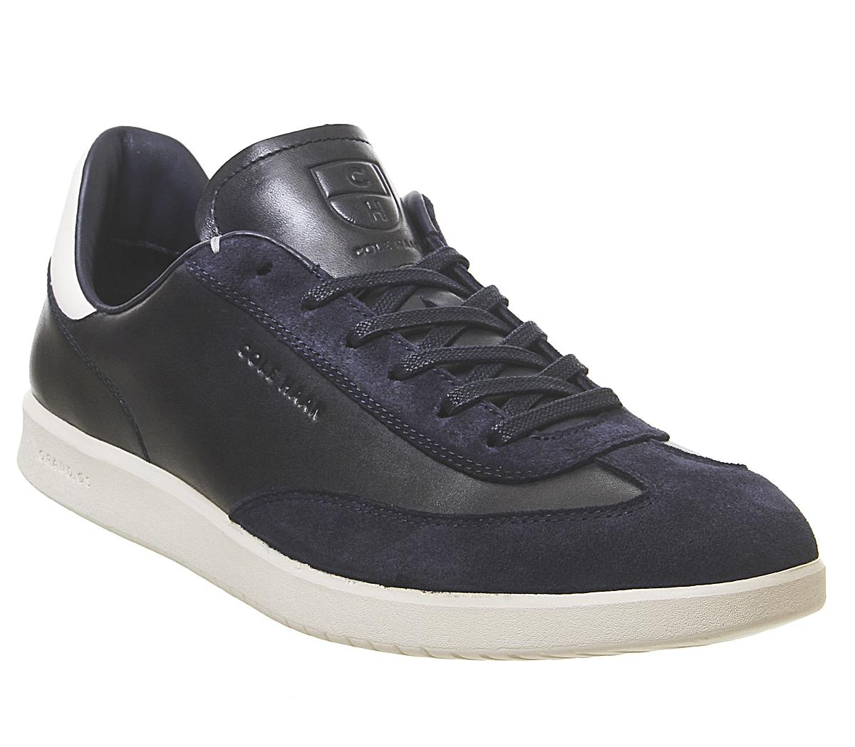 Grandpro Turf Sneakers
