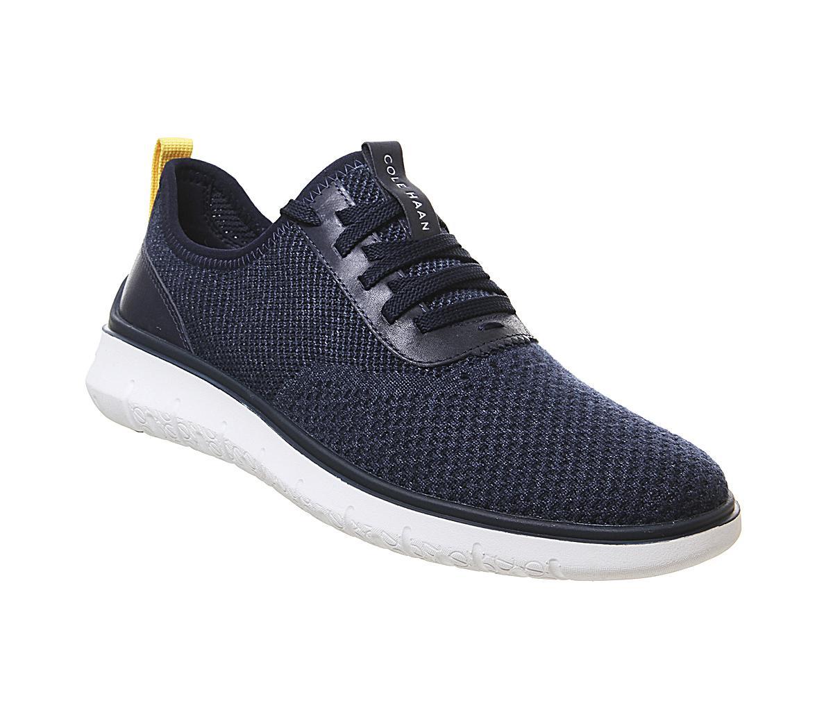 Generation Zerogrand Stitchlite Sneakers
