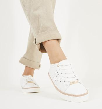 Fashion Trainers | Trendy Trainers | OFFICE