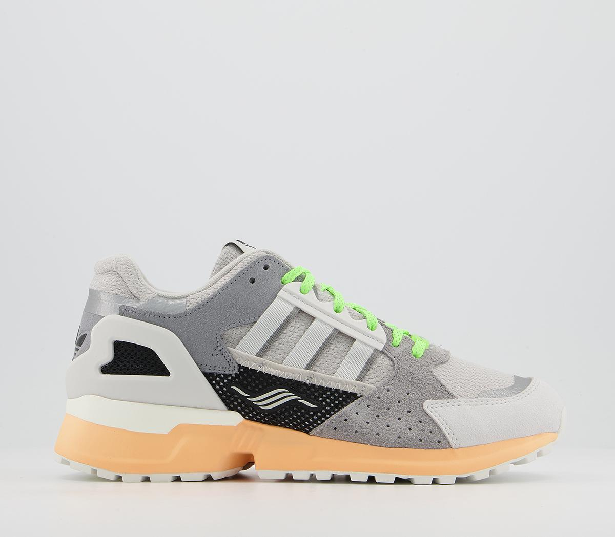 Zx10000 Trainers