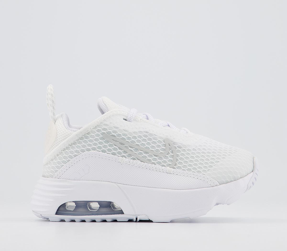 Air Max 2090 Infant Trainers