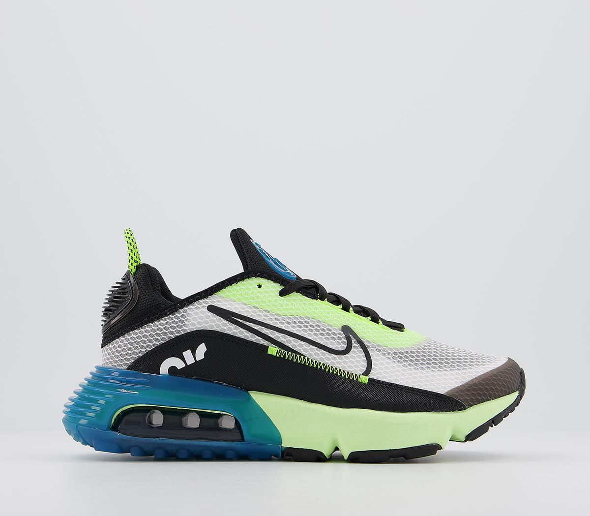 Air Max 2090 Gs Trainers