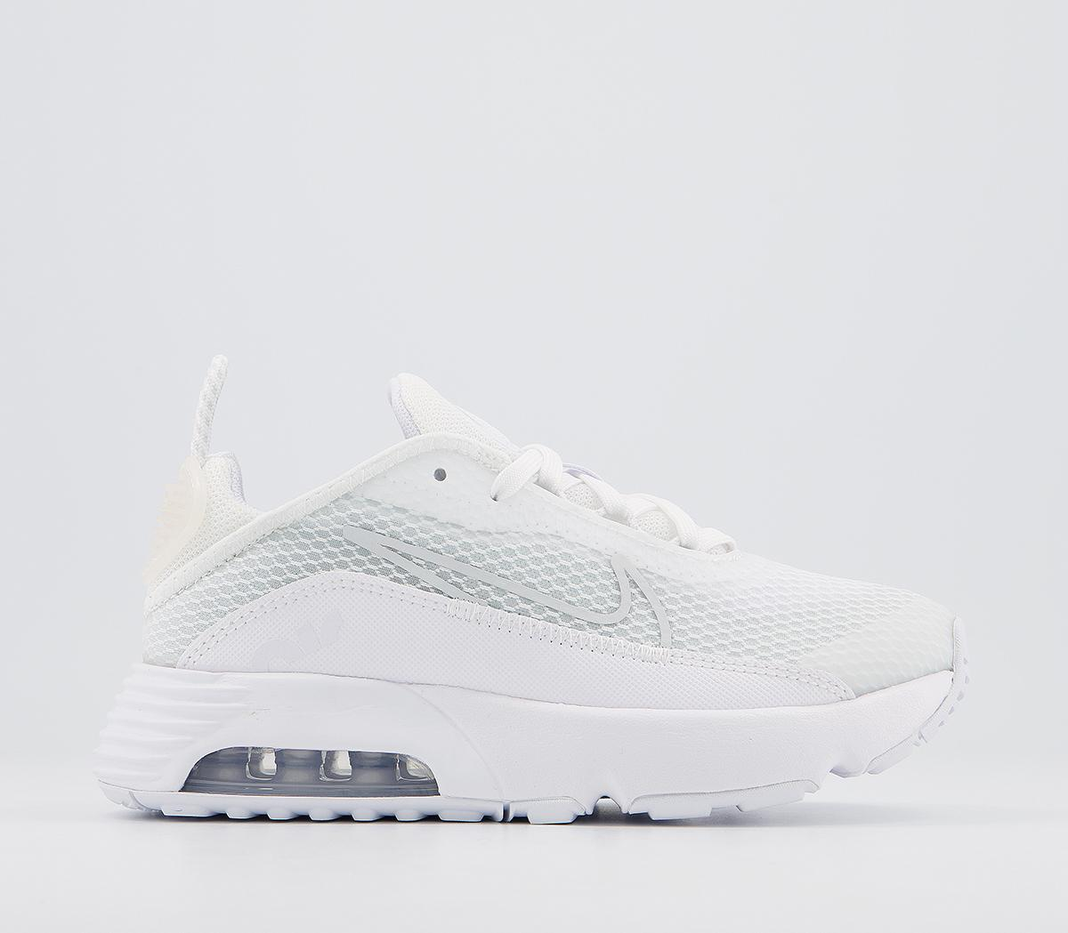 Air Max 2090 Ps Trainers