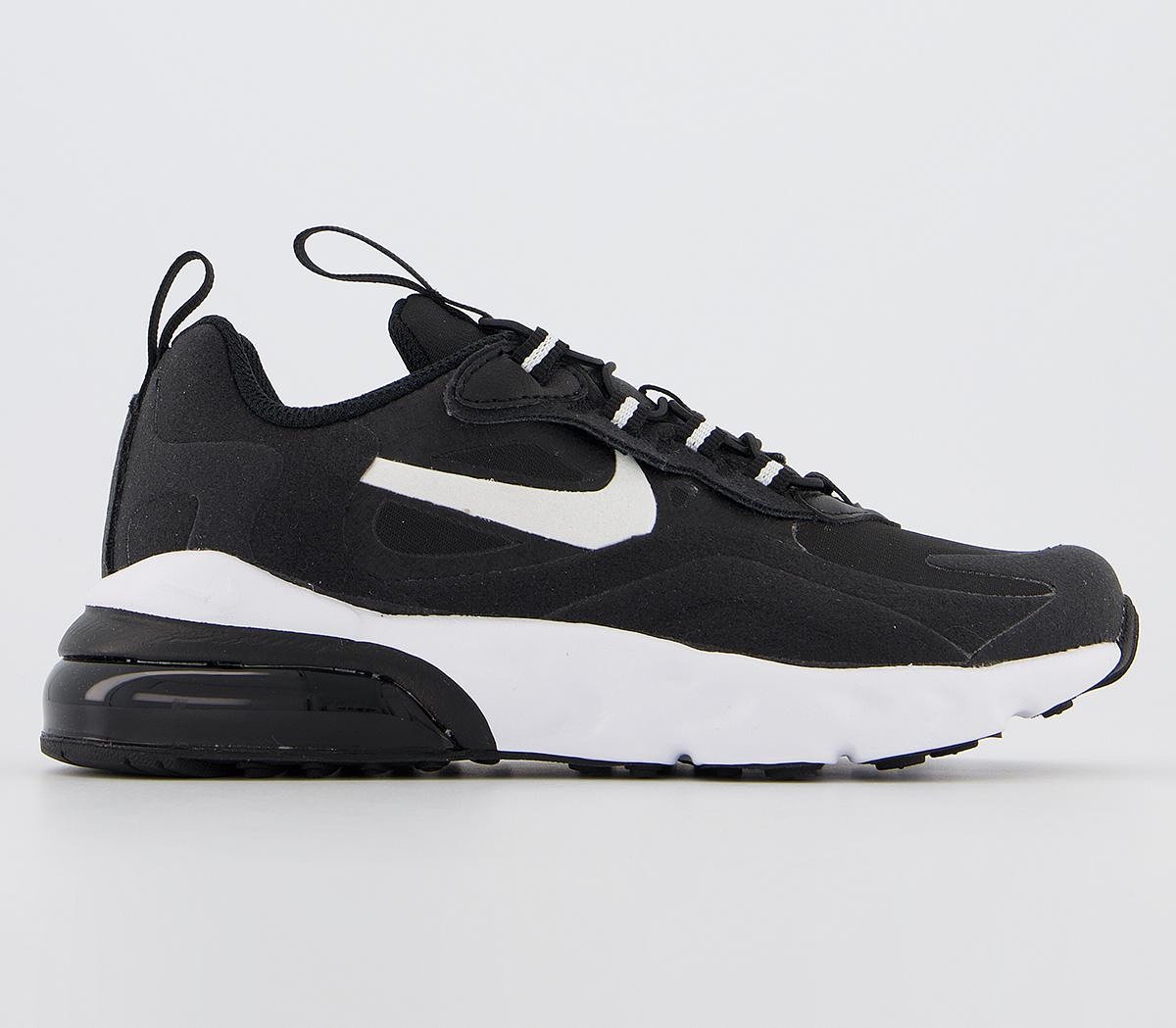 Air Max 270 React Ps Trainers