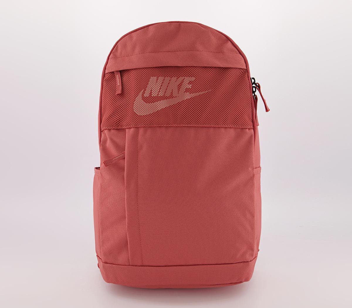 Elemental Lbr Backpack