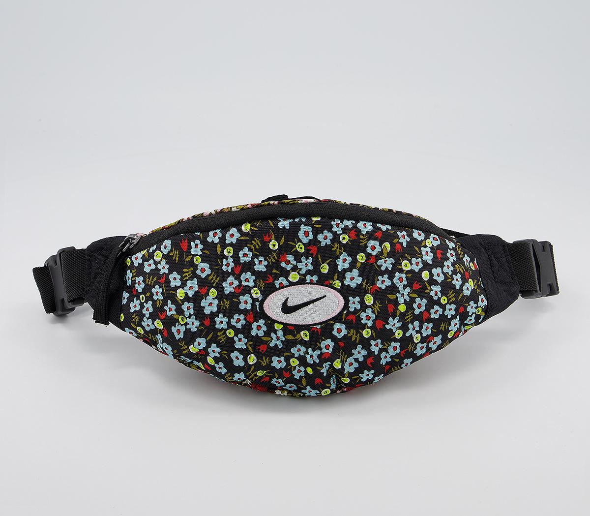 Heritage Hip Pack (small)