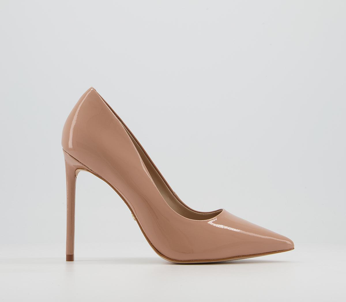 Harlem Point Court Shoes